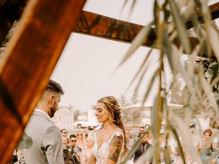 Tmx Dsc02078 2 51 1020933 160143472386121 Sacramento, CA wedding photography