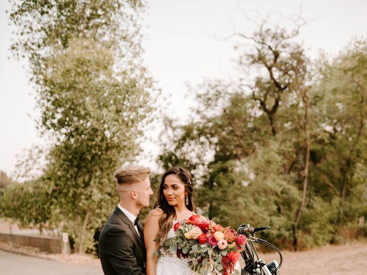 Tmx Dsc07700 2 51 1020933 160143477344165 Sacramento, CA wedding photography
