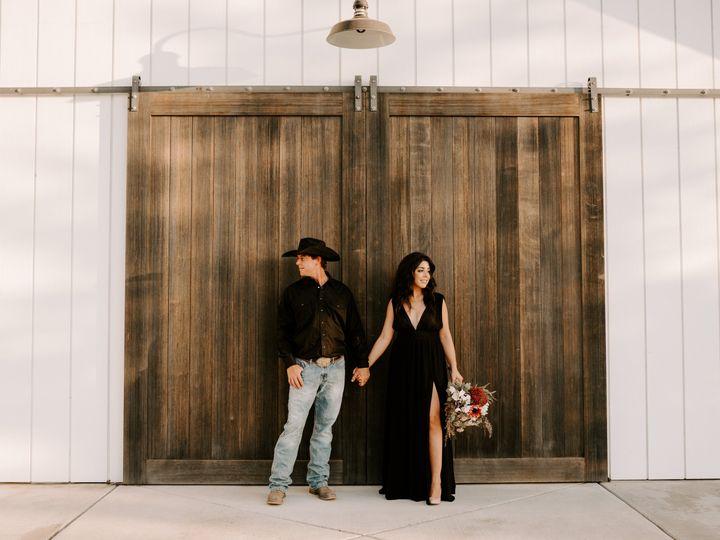 Tmx Dsc08095 Pe2 51 1020933 160143309399054 Sacramento, CA wedding photography