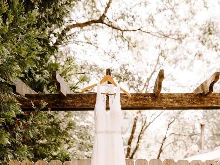 Tmx Dsc08183 2 51 1020933 160143479019408 Sacramento, CA wedding photography