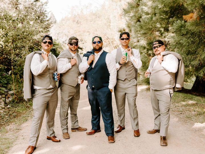 Tmx Dsc08675 2 51 1020933 160143480450138 Sacramento, CA wedding photography