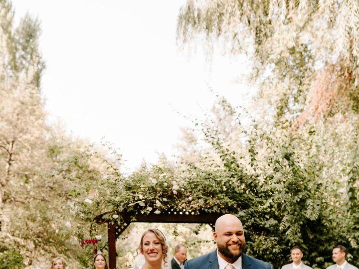 Tmx Dsc08997 2 51 1020933 160143480764148 Sacramento, CA wedding photography