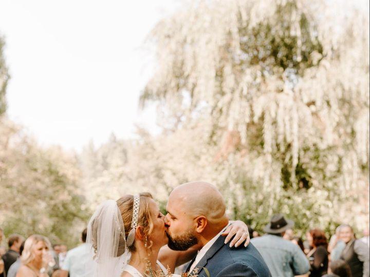 Tmx Dsc09015 2 51 1020933 160143481438239 Sacramento, CA wedding photography