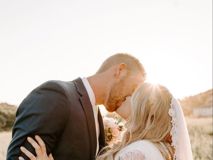 Tmx Jocelyn Peter58849 Pe2 51 1020933 160143324514528 Sacramento, CA wedding photography