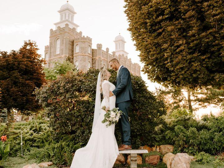Tmx Jocelyn Peter59623 Pe2 51 1020933 160143341286910 Sacramento, CA wedding photography