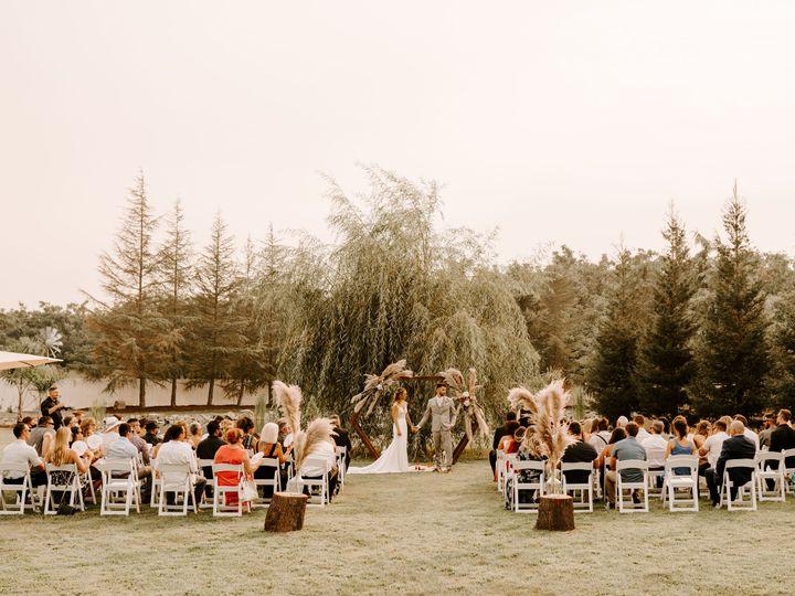 Tmx John Amanda Wedding61566 2 51 1020933 160143484615694 Sacramento, CA wedding photography