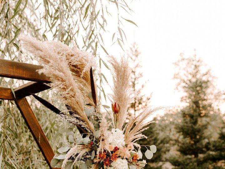 Tmx John Amanda Wedding62287 2 51 1020933 160143485456460 Sacramento, CA wedding photography