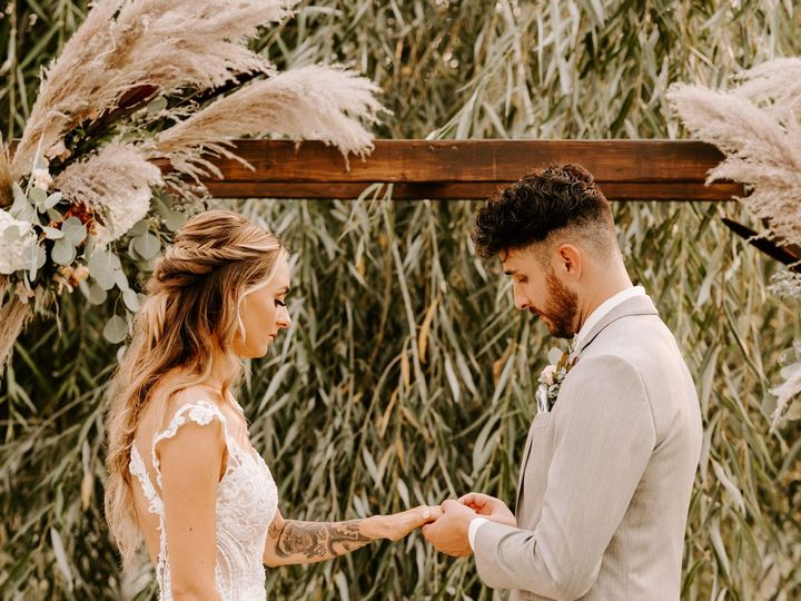 Tmx John Amanda Wedding63671 2 51 1020933 160143486025613 Sacramento, CA wedding photography