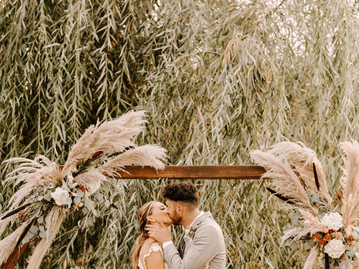 Tmx John Amanda Wedding63704 2 51 1020933 160143486691766 Sacramento, CA wedding photography