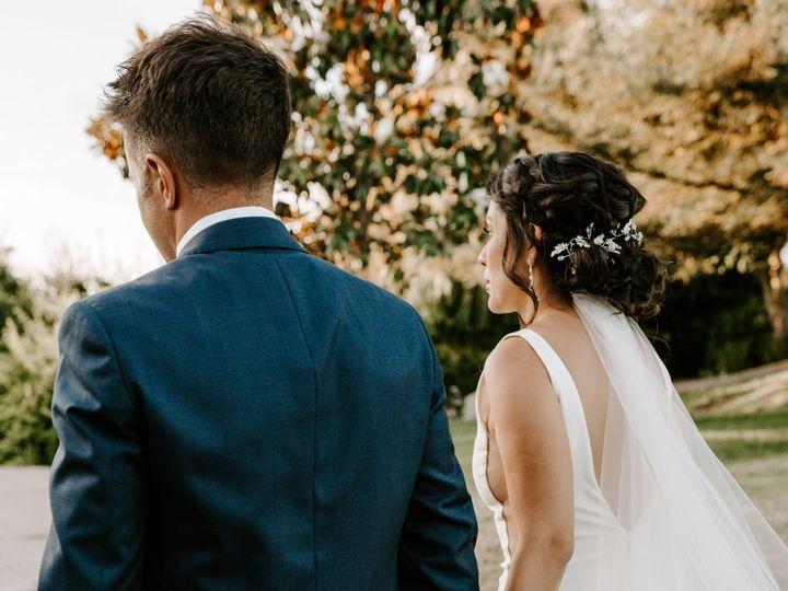 Tmx Lorrainepaul1025 Pe2 51 1020933 160143339750570 Sacramento, CA wedding photography