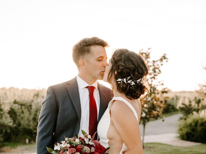 Tmx Lorrainepaul1104 Pe2 51 1020933 160143340490220 Sacramento, CA wedding photography