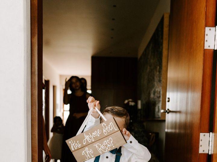 Tmx Lorrainepaul175 Pe2 51 1020933 160143339130340 Sacramento, CA wedding photography