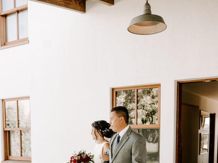 Tmx Lorrainepaul227 51 1020933 160092660355101 Sacramento, CA wedding photography