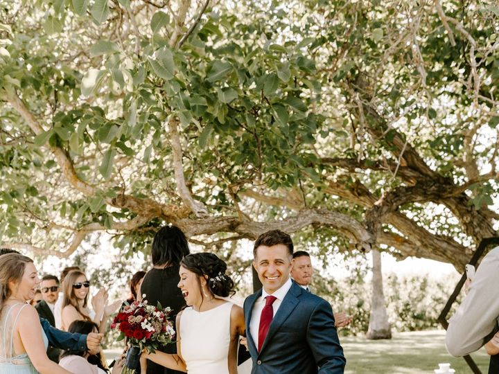 Tmx Lorrainepaul311 Pe2 51 1020933 160143343638801 Sacramento, CA wedding photography