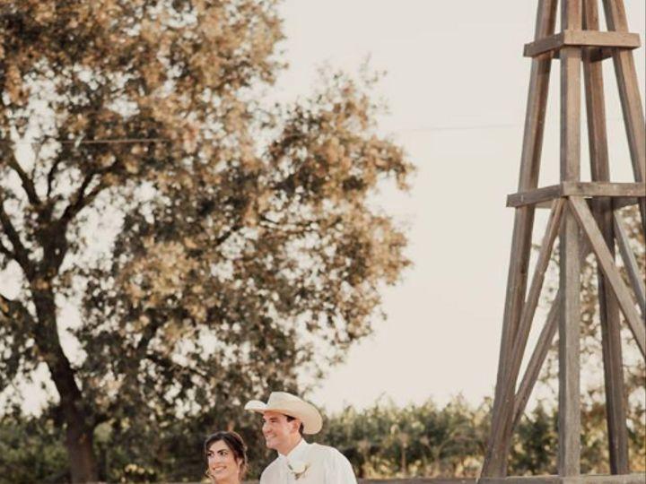 Tmx Screen Shot 2018 10 29 At 5 25 23 Pm 51 1020933 Sacramento, CA wedding photography