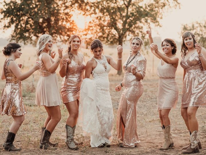 Tmx Screen Shot 2018 10 29 At 5 27 27 Pm 51 1020933 Sacramento, CA wedding photography