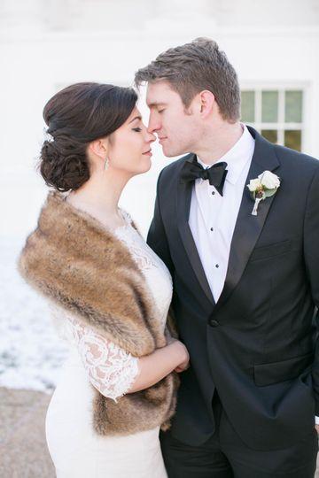 phillip kristin richmond wedding 235 51 1950933 158818195126177