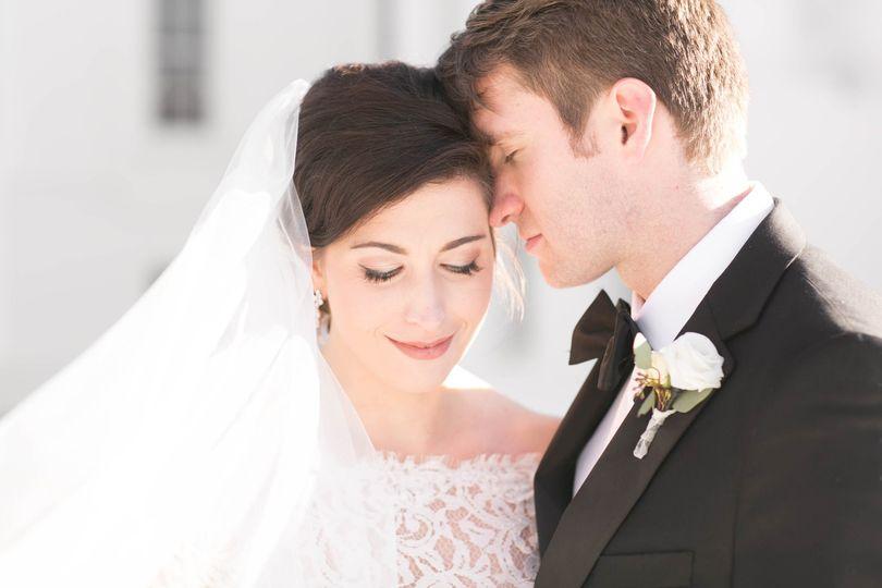 phillip kristin richmond wedding 272 51 1950933 158402363983518