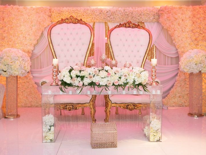 Tmx Ng 0306 51 950933 157463194743172 Paterson, NJ wedding planner