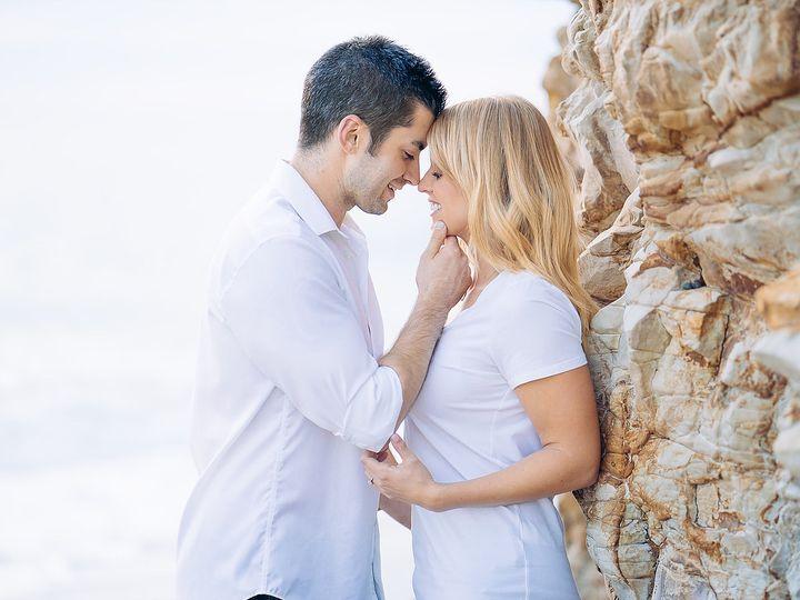 Tmx 26926567849 E2cbab2902 O 51 1060933 1555609328 Felton, CA wedding photography