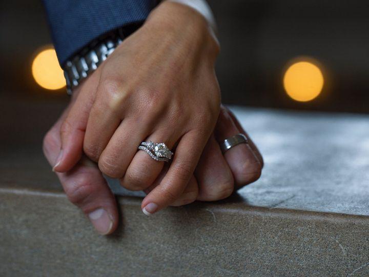 Tmx 9e7a1880 51 1060933 1555609277 Felton, CA wedding photography