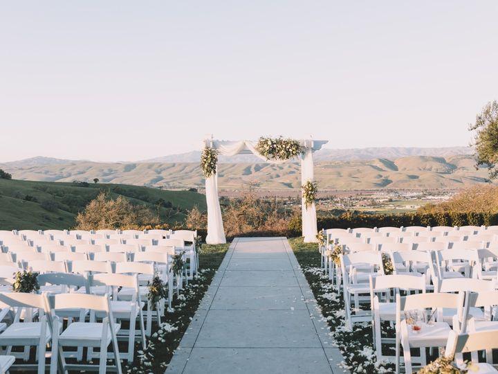 Tmx Dillon Elaine 27 51 1060933 1555609066 Felton, CA wedding photography