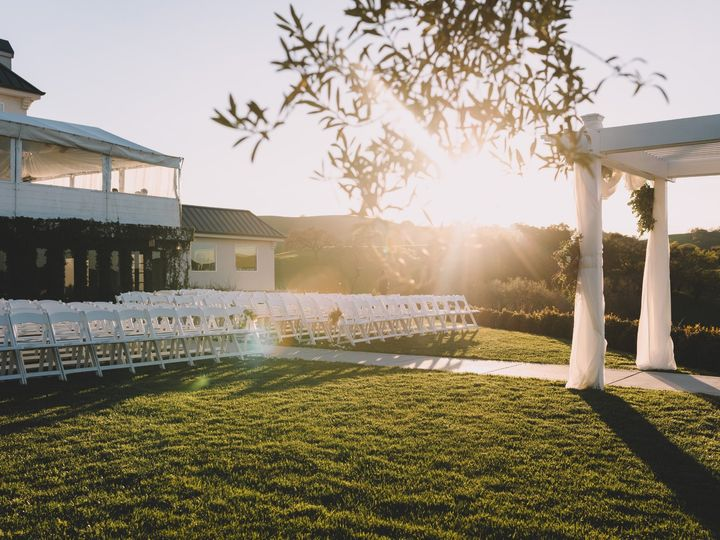 Tmx Dillon Elaine 7 51 1060933 1555609068 Felton, CA wedding photography