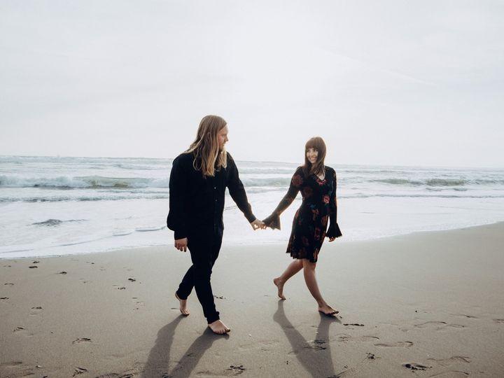 Tmx Erika Garrett 8 51 1060933 1555609169 Felton, CA wedding photography