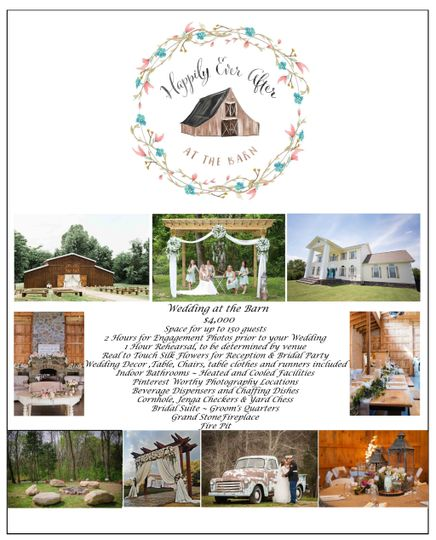 photo collage and 2019 price sheet 3 page 1 51 780933 1563560523