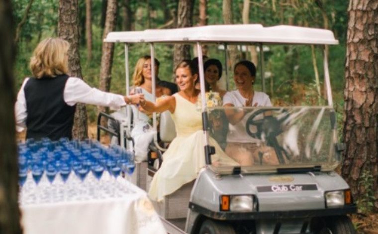 800x800 1508435085793 32hehn20wedding20cart20champagne20stop