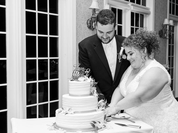 Tmx 1091kristendemartino10 27 18 51 101933 V1 Brick, NJ wedding catering