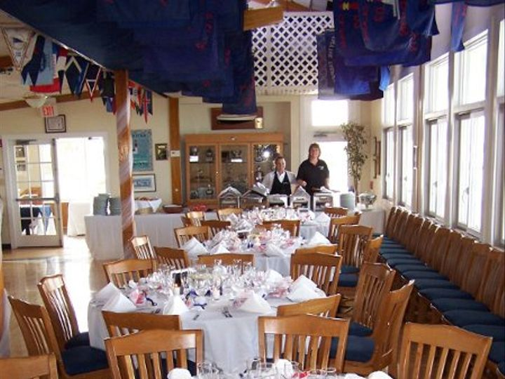 Tmx 1290194676381 1000080 Brick, NJ wedding catering