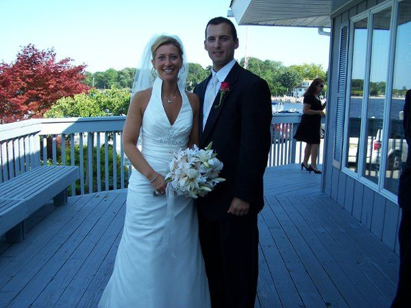 Tmx 1290194705459 Photosforbusinesscard022 Brick, NJ wedding catering