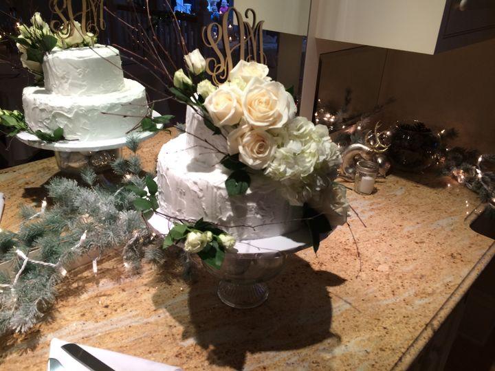 Tmx 1476821006138 Img0567   Copy Brick, NJ wedding catering