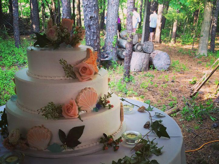 Tmx 1476821023857 Img0821   Copy   Copy Brick, NJ wedding catering