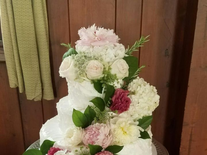 Tmx 1476821038877 Img0830   Copy   Copy Brick, NJ wedding catering