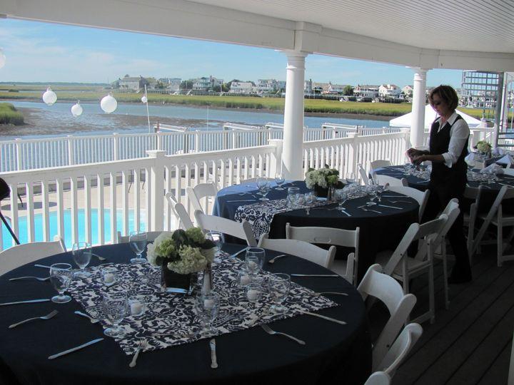 Tmx 1478368582444 B0000744 Brick, NJ wedding catering