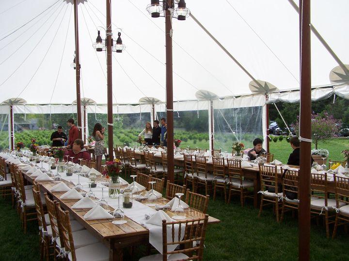 Tmx 1478368795315 Wedding Table Setup 4 Brick, NJ wedding catering