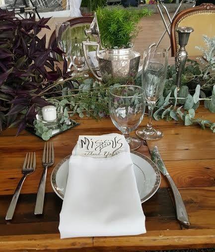 Tmx 1478368824830 Wedding Table Setup 7 Brick, NJ wedding catering