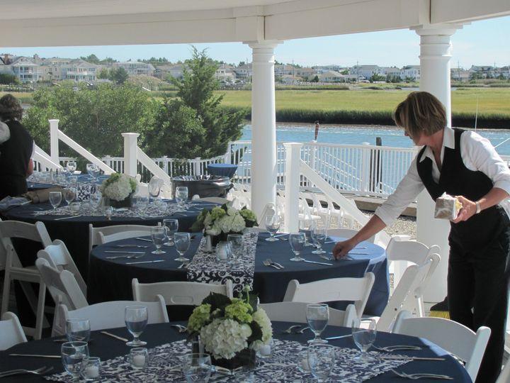 Tmx 1478368899768 Wedding Table Setup Brick, NJ wedding catering