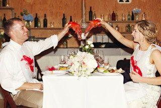 Tmx 1507751425408 Img12471 Brick, NJ wedding catering