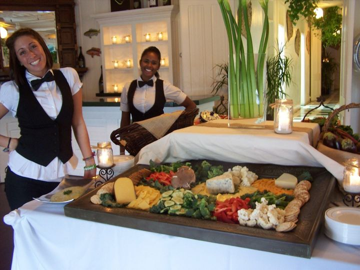 Tmx 1507751652128 Img12551 Brick, NJ wedding catering