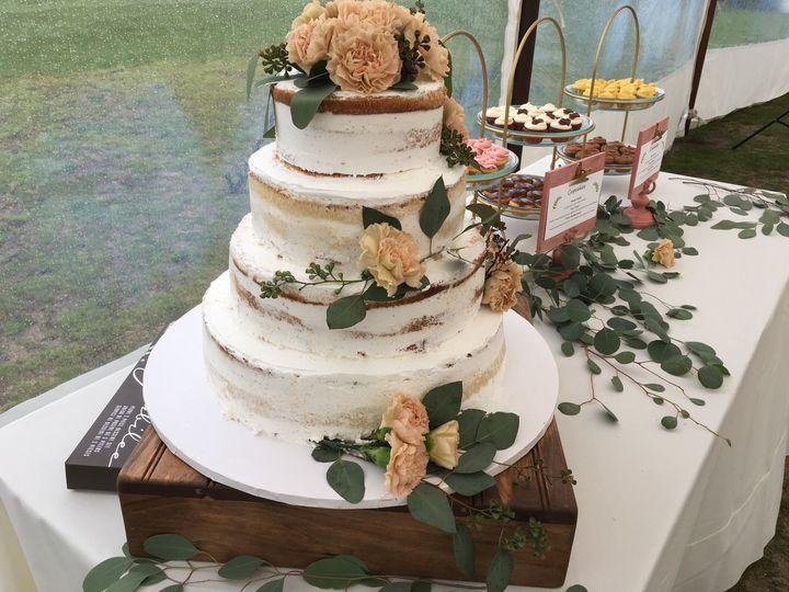 Tmx 1507752324842 Img20151 Brick, NJ wedding catering