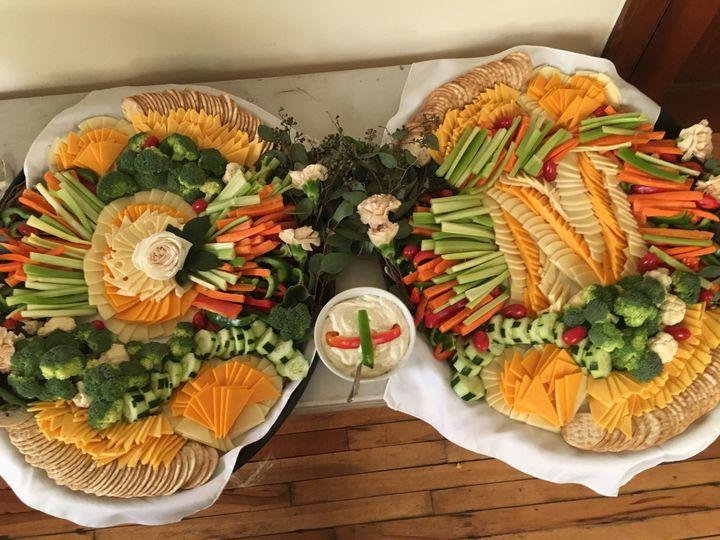 Tmx 1507752464637 Img20251 Brick, NJ wedding catering