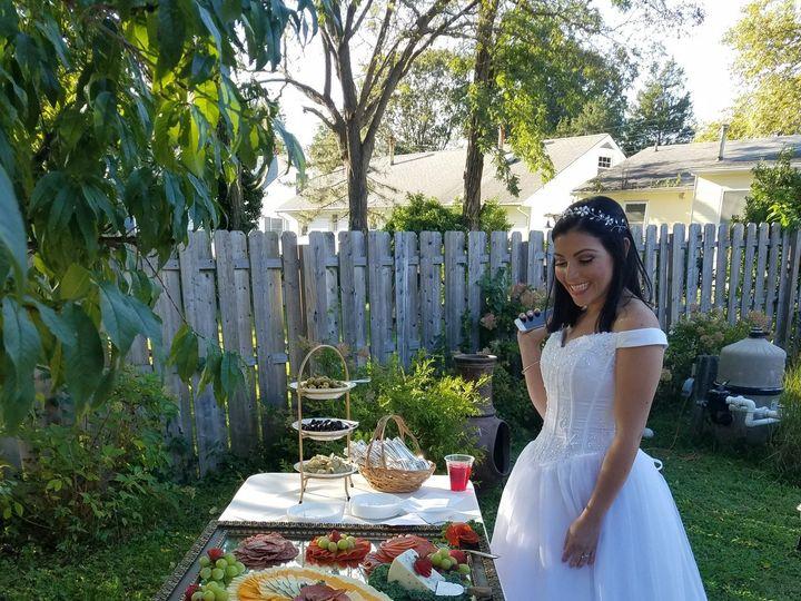 Tmx 1507752942695 Img23601 Brick, NJ wedding catering