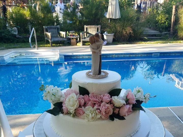 Tmx 1507752983728 Img23611 Brick, NJ wedding catering