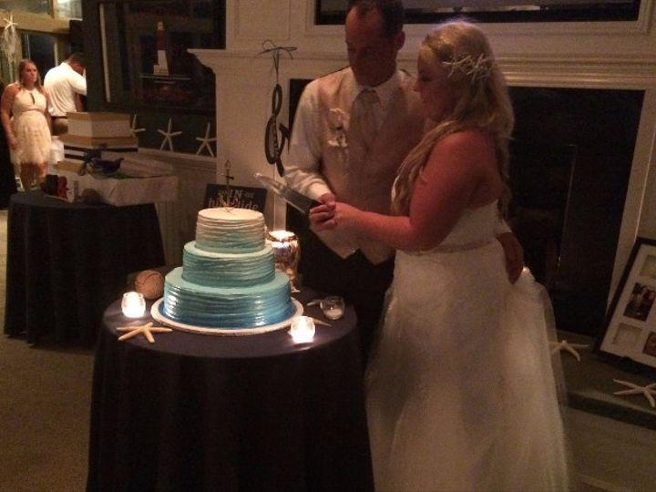 Tmx 1508434626100 Img0189.jpg Brick, NJ wedding catering
