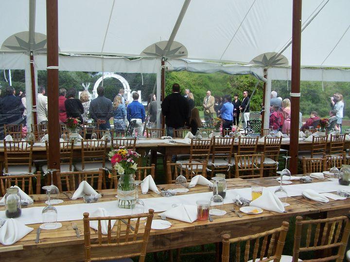 Tmx 1508942180956 1003151 Brick, NJ wedding catering