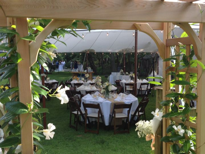 Tmx 1508942205481 Img0304 Brick, NJ wedding catering