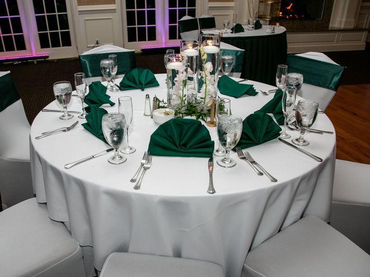 Tmx 656kristendemartino10 27 18 51 101933 V1 Brick, NJ wedding catering